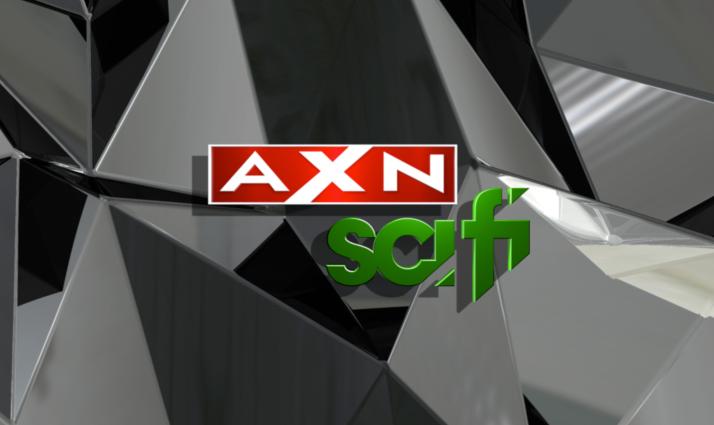 AXN_SCI_FI_2